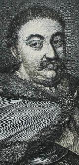 Polnischer König